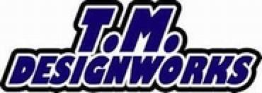 tem-designworks-logo